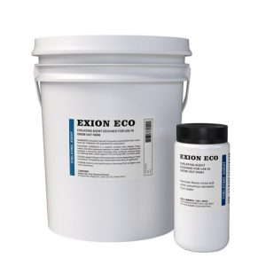 EXION ECO ((EDTA Aquaculture Pond Grade)