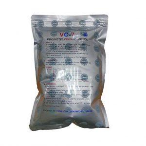 VC-7 (Powder Professional Probiotic for Vibrio & Sewage Control)
